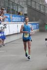 2966 rhein-ruhr-marathon-2016-5637 1000x1500
