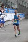 2968 rhein-ruhr-marathon-2016-5638 1000x1500