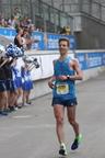 2970 rhein-ruhr-marathon-2016-5640 1000x1500