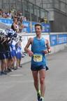 2972 rhein-ruhr-marathon-2016-5641 1000x1500