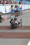 2977 rhein-ruhr-marathon-2016-5644 1000x1500