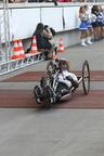 2981 rhein-ruhr-marathon-2016-5646 1000x1500