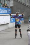2989 rhein-ruhr-marathon-2016-5652 1000x1500