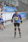 2991 rhein-ruhr-marathon-2016-5653 1000x1500