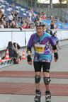 2992 rhein-ruhr-marathon-2016-5654 1000x1500