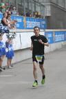3000 rhein-ruhr-marathon-2016-5658 1000x1500