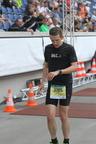 3002 rhein-ruhr-marathon-2016-5660 1000x1500