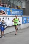 3004 rhein-ruhr-marathon-2016-5661 1000x1500