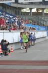 3006 rhein-ruhr-marathon-2016-5662 1000x1500