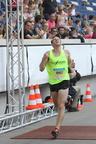 3008 rhein-ruhr-marathon-2016-5663 1000x1500