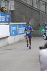 3012 rhein-ruhr-marathon-2016-5665 1000x1500