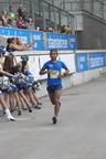 3014 rhein-ruhr-marathon-2016-5667 1000x1500
