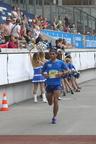 3016 rhein-ruhr-marathon-2016-5668 1000x1500