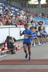 3018 rhein-ruhr-marathon-2016-5669 1000x1500