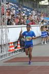 3020 rhein-ruhr-marathon-2016-5670 1000x1500
