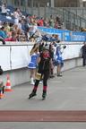 3023 rhein-ruhr-marathon-2016-5672 1000x1500