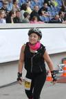 3025 rhein-ruhr-marathon-2016-5674 1000x1500