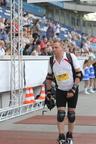 3028 rhein-ruhr-marathon-2016-5677 1000x1500