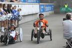 3032 rhein-ruhr-marathon-2016-5679 1500x1000