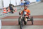 3036 rhein-ruhr-marathon-2016-5681 1500x1000