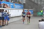3038 rhein-ruhr-marathon-2016-5682 1500x1000