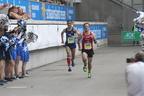 3040 rhein-ruhr-marathon-2016-5683 1500x1000