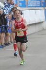 3042 rhein-ruhr-marathon-2016-5685 1000x1500