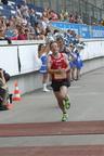 3044 rhein-ruhr-marathon-2016-5686 1000x1500