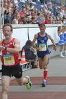 3048 rhein-ruhr-marathon-2016-5688 1000x1500