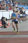 3052 rhein-ruhr-marathon-2016-5690 1000x1500