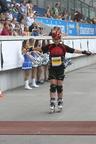 3055 rhein-ruhr-marathon-2016-5692 1000x1500