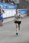 3057 rhein-ruhr-marathon-2016-5694 1000x1500