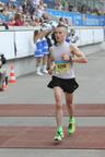 3058 rhein-ruhr-marathon-2016-5695 1000x1500