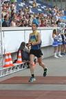 3062 rhein-ruhr-marathon-2016-5697 1000x1500