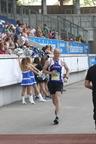 3064 rhein-ruhr-marathon-2016-5698 1000x1500