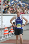 3066 rhein-ruhr-marathon-2016-5699 1000x1500