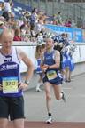 3068 rhein-ruhr-marathon-2016-5700 1000x1500