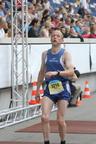 3070 rhein-ruhr-marathon-2016-5701 1000x1500