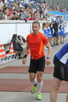 3073 rhein-ruhr-marathon-2016-5702 1000x1500