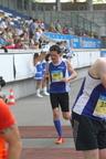 3075 rhein-ruhr-marathon-2016-5703 1000x1500