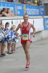 3079 rhein-ruhr-marathon-2016-5706 1000x1500