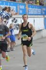 3082 rhein-ruhr-marathon-2016-5708 1000x1500