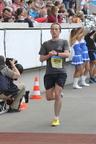 3084 rhein-ruhr-marathon-2016-5709 1000x1500