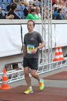 3086 rhein-ruhr-marathon-2016-5711 1000x1500