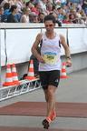 3088 rhein-ruhr-marathon-2016-5712 1000x1500