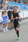 3090 rhein-ruhr-marathon-2016-5713 1000x1500
