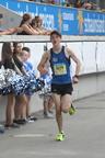 3094 rhein-ruhr-marathon-2016-5715 1000x1500