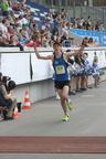 3096 rhein-ruhr-marathon-2016-5716 1000x1500