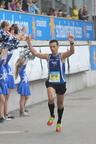 3098 rhein-ruhr-marathon-2016-5717 1000x1500