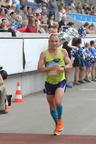3102 rhein-ruhr-marathon-2016-5719 1000x1500
